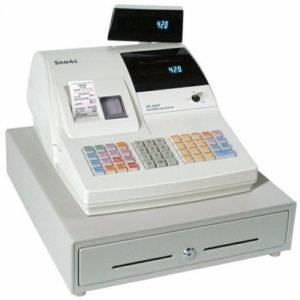 Emitir factura electrónica
